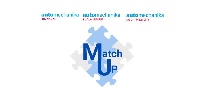 Auto team-Natasha-3 show banners